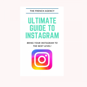 ebook how to use instagram